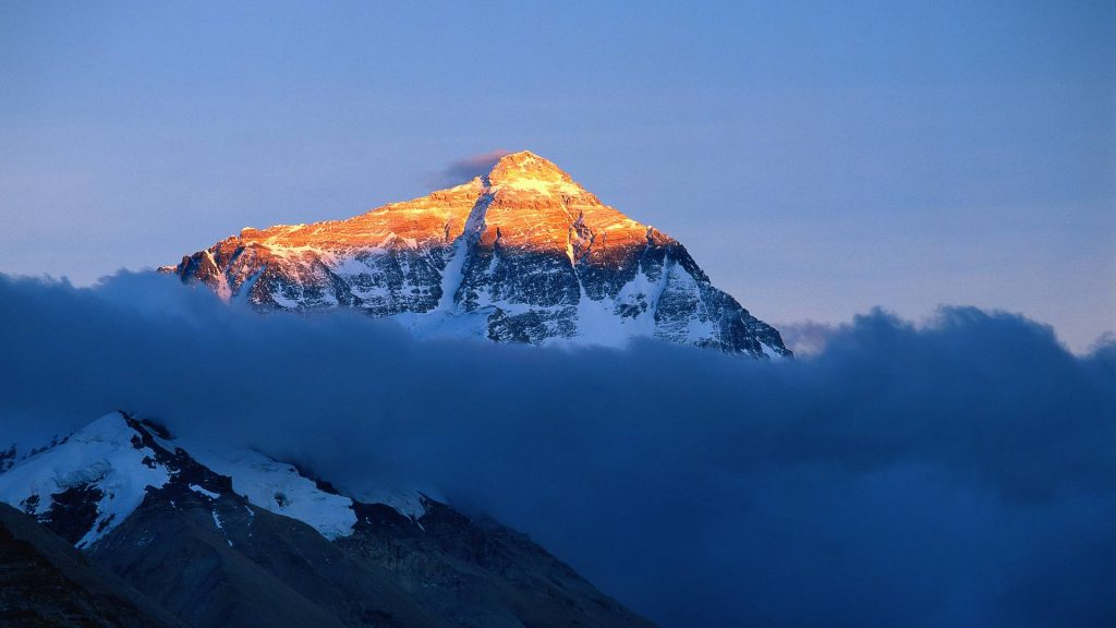 akjDf-PIC-MCH039275-1024x576 Everest Wallpaper 1920x1080 29+