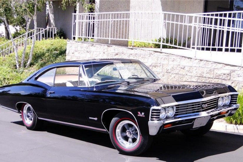 amazing-chevrolet-impala-wallpapers-x-for-mac-PIC-MCH035042 Wallpaper Impala 1967 30+