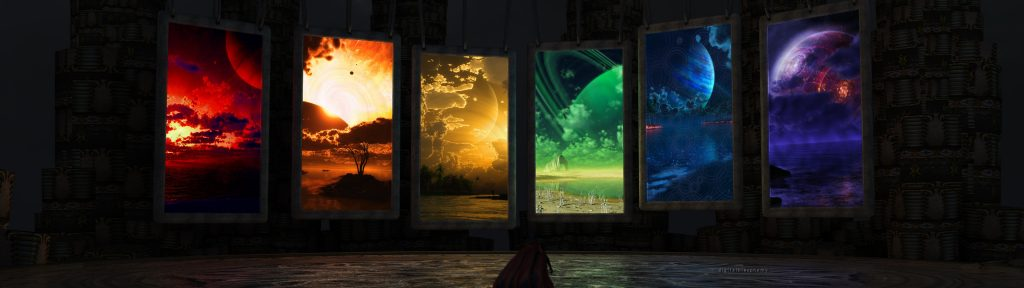 amazing-multi-monitor-wallpaper-x-for-tablet-PIC-MCH015346-1024x288 3840x1080 E Wallpaper 46+