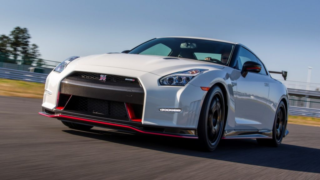amazing-nismo-logo-wallpaper-hd-x-large-resolution-PIC-MCH036210-1024x576 Hd Wallpapers 1920x1080 Pack 33+