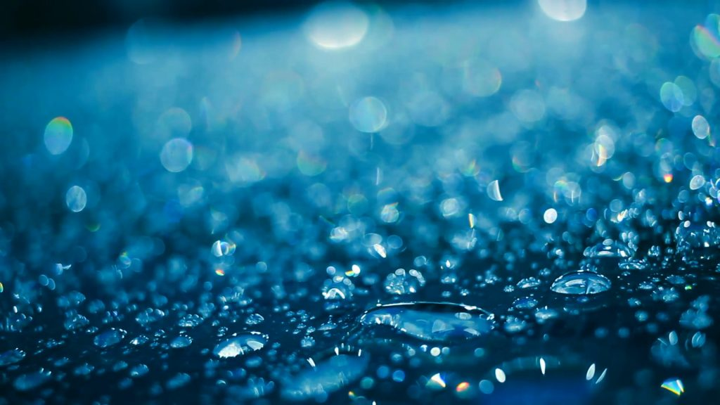 amazing-water-droplets-background-x-for-xiaomi-PIC-MCH034247-1024x576 Blue Color Hd Wallpaper 28+