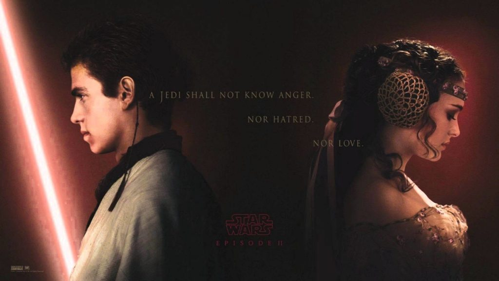 anakin-skywalker-wallpaper-x-for-tablet-WTG-PIC-MCH040073-1024x576 Anakin Skywaker Wallpapers 28+