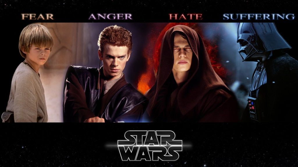 anakin-skywalker-wallpaper-x-pc-PIC-MCH023093-1024x576 Anakin Skywaker Wallpapers 28+