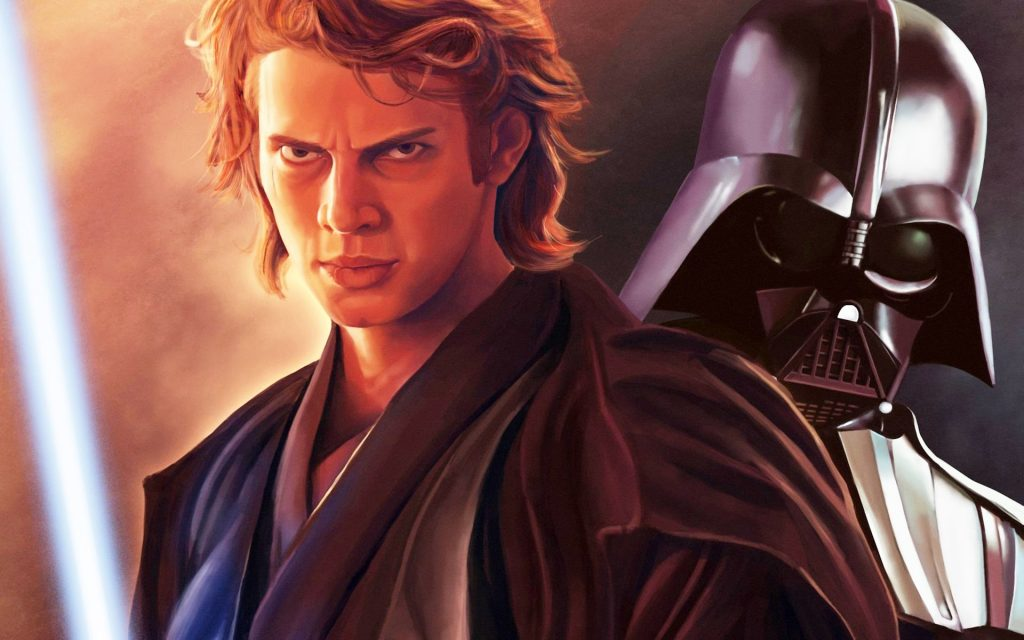 anakin-skywalker-wallpaper-x-picture-WTG-PIC-MCH040074-1024x640 Anakin Skywaker Wallpapers 28+