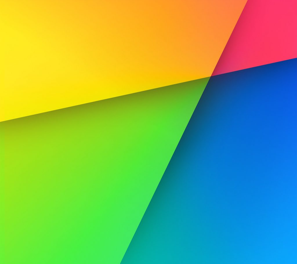 android-nexus-wallpaper-PIC-MCH040238-1024x910 Stock Ios 7 Wallpapers Apk 17+