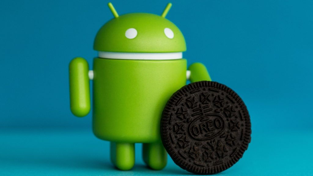 android-oreo-x-android-stock-k-PIC-MCH040239-1024x576 Hd Wallpapers 1920x1080 Android 50+