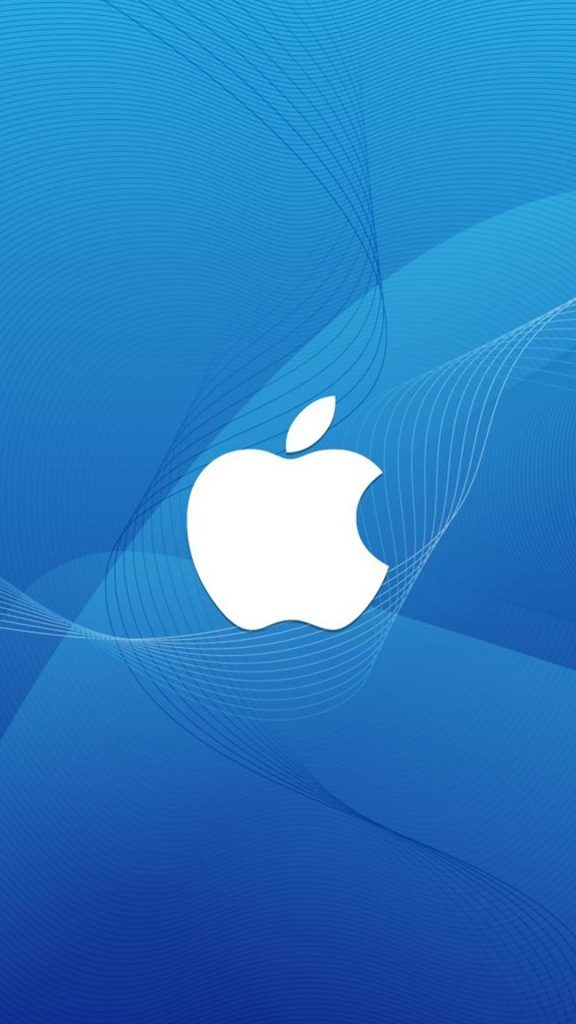 apple-wallpaper-iphone-plus-PIC-MCH041308-576x1024 Apple Iphone 6 Plus Dynamic Wallpapers 36+