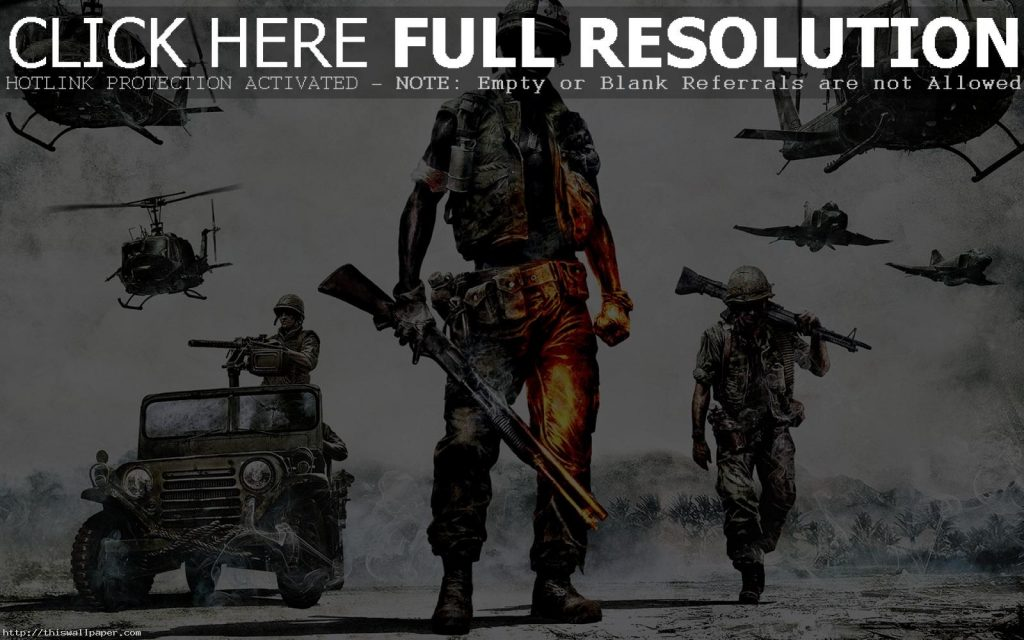 army-us-military-soldier-desktop-background-wallpaper-PIC-MCH041604-1024x640 Free Wallpaper Us Army 27+