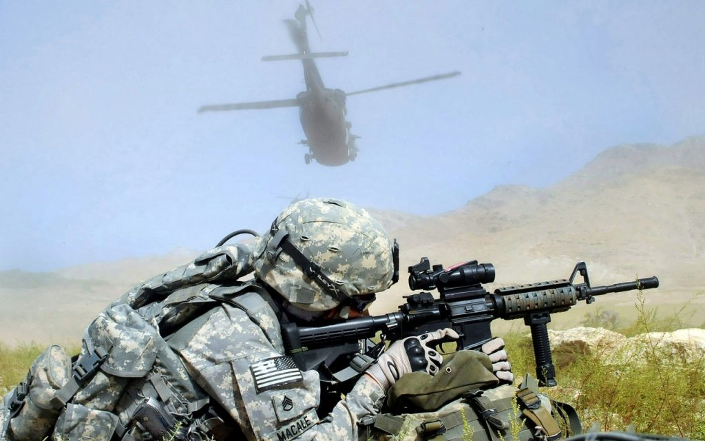 army-wallpaper-hd-wallpapers-PIC-MCH041625-1024x640 Wallpaper Us Army Hd 38+