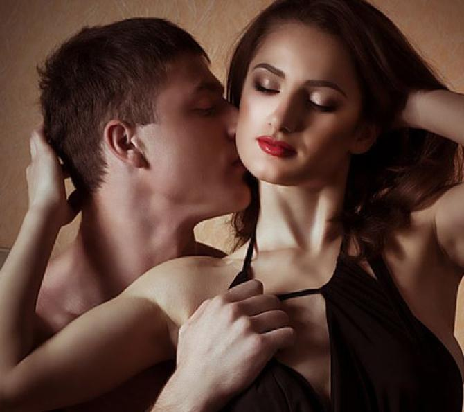 article-PIC-MCH041776 Sensual Love Wallpapers 22+