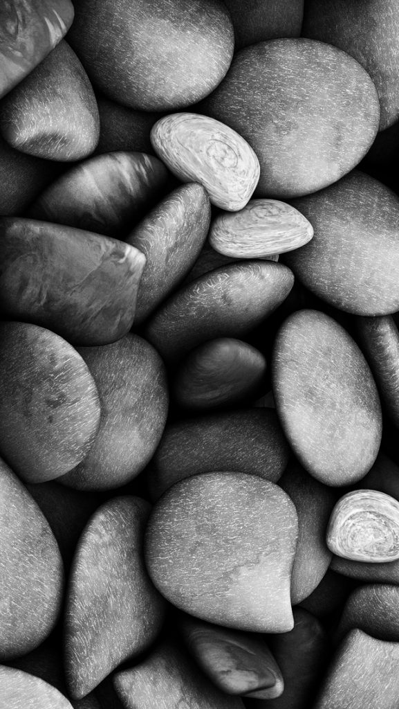 artistic-beach-stone-PIC-MCH041825-577x1024 Artistic Wallpapers For Mobile 34+