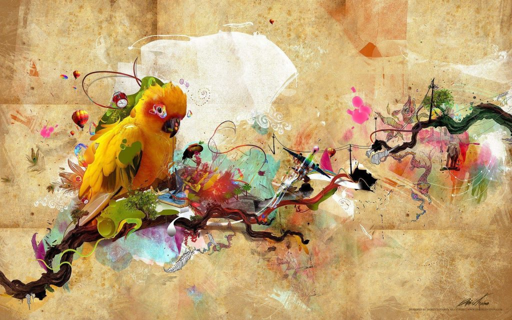 artistic-wallpaper-PIC-MCH016639-1024x640 Artistic Wallpapers For Laptop 39+