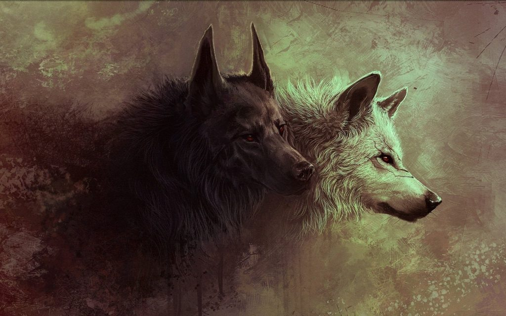 artwork-abstract-hd-wallpaper-artfantasy-wolves-wolf-artistic-technology-wallpapers-original-free-a-PIC-MCH041941-1024x640 Artistic Wallpapers For Laptop 39+