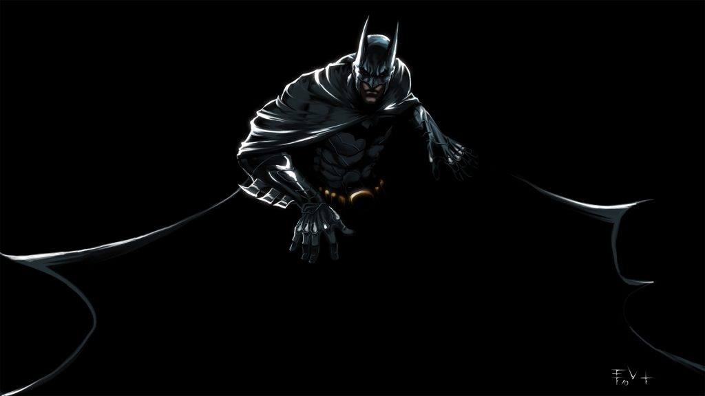 awesome-batman-wallpaper-PIC-MCH042724-1024x576 Awesome Batman Phone Wallpapers 39+