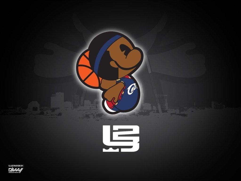 bYJAcx-PIC-MCH050418-1024x768 Lebron 12 Wallpapers 38+