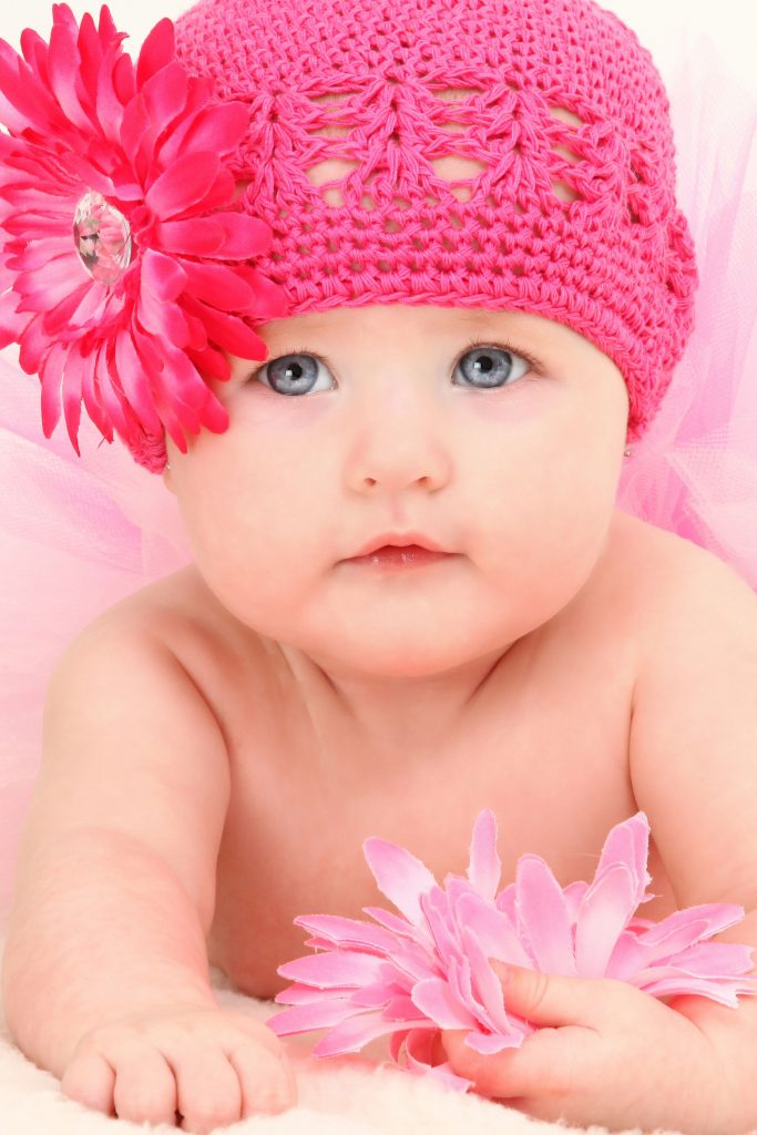 baby-photos-wallpapers-PIC-MCH016868-683x1024 Lovely Baby Wallpapers For Mobile Phones 28+