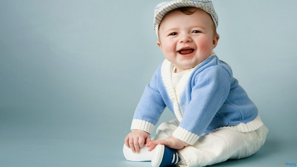 baby-wallpaper-PIC-MCH043256-1024x576 Lovely Baby Wallpapers For Mobile Phones 28+
