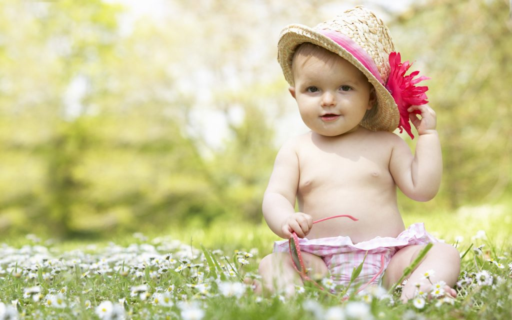baby-wallpaper-phone-For-Desktop-Wallpaper-PIC-MCH043267-1024x640 Lovely Baby Wallpapers For Mobile Phones 28+