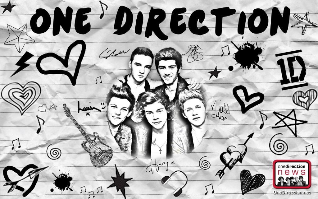 backgrounds-twitter-wallpaper-PIC-MCH043449-1024x640 One Direction Wallpapers For Android 18+