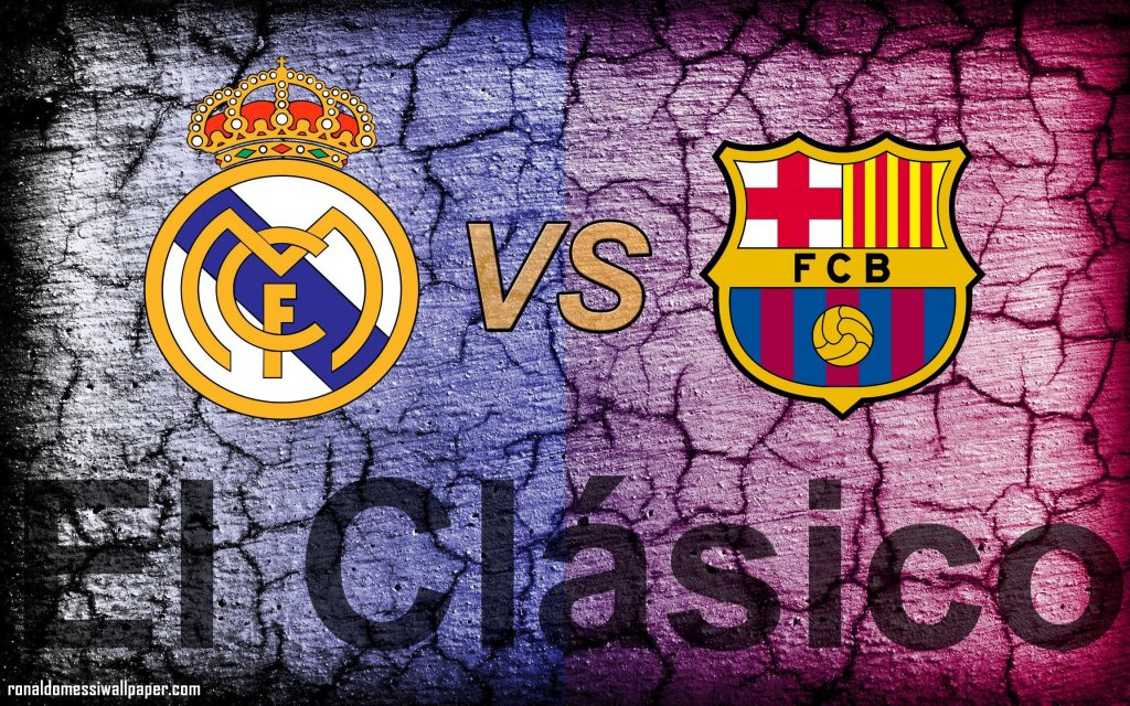 barcelona-and-real-madrid-wallpaper-'-real-madrid-vs-of-wallpaper-fc-barcelona-d-PIC-MCH043582-1024x640 Real Wallpaper 3d 37+