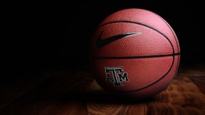 Aggie Basketball Wallpaper 34+