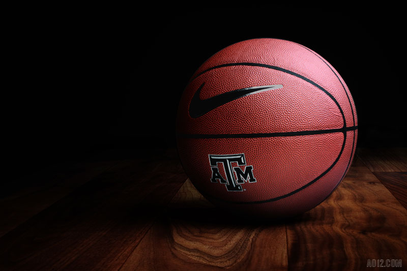 basketball-small-PIC-MCH043680 Aggie Basketball Wallpaper 34+