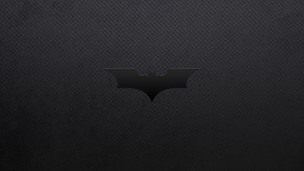 batman-logo-wallpaper-for-desktop-p-PIC-MCH044011-1024x576 Batman Phone Wallpapers Hd 43+