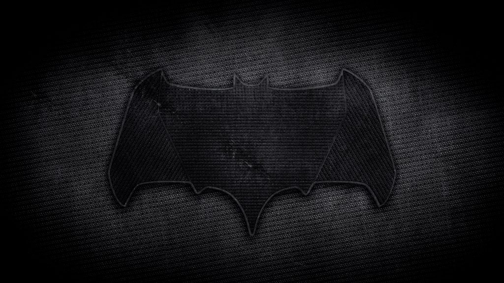 batman-logo-wallpaper-for-desktop-p-PIC-MCH044021-1024x576 Awesome Batman Phone Wallpapers 39+