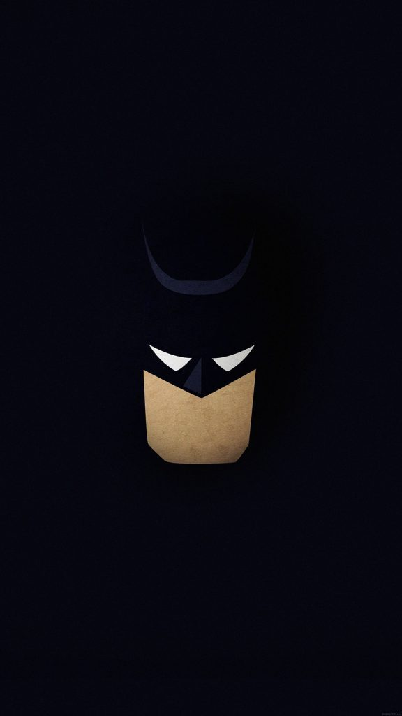 batman-minimalist-wallpaper-x-samsung-galaxy-PIC-MCH035398-576x1024 Batman Phone Wallpapers Hd 43+