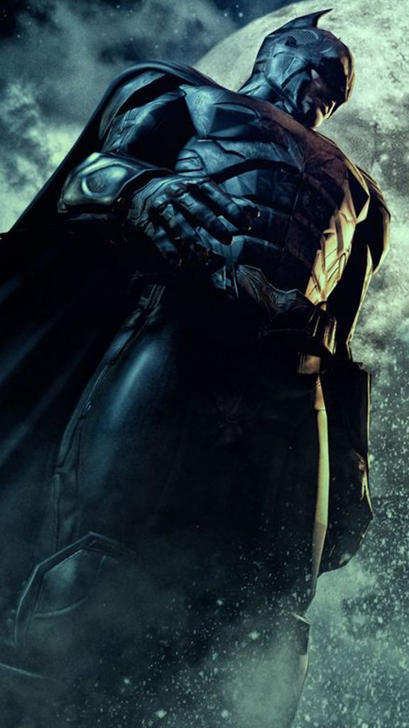 batman-mobile-wallpaper-PIC-MCH044057-576x1024 Awesome Batman Phone Wallpapers 39+
