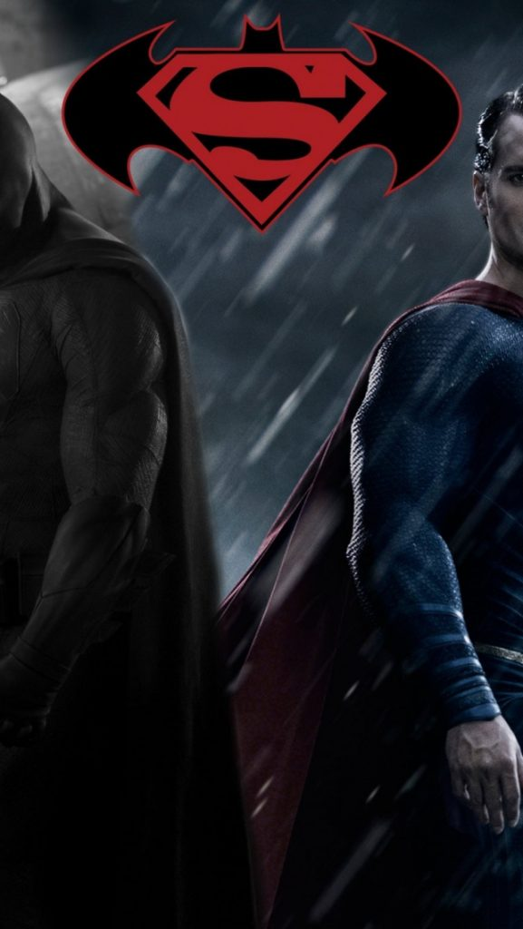 batman-vs-superman-wallpaper-iphone-PIC-MCH044189-577x1024 Batman Vs Superman Phone Wallpapers 38+