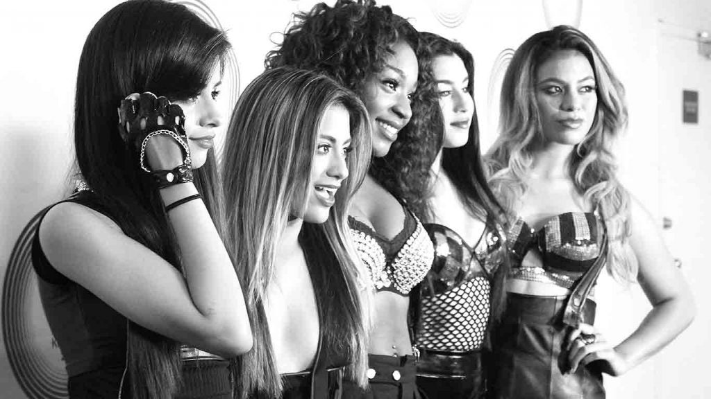 bdacef-dd-d-bcfe-PIC-MCH019485-1024x576 Fifth Harmony Wallpaper 2016 32+