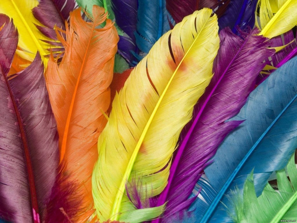 beautiful-colorful-background-PIC-MCH044777-1024x768 Wallpaper Abstract Colorful 34+