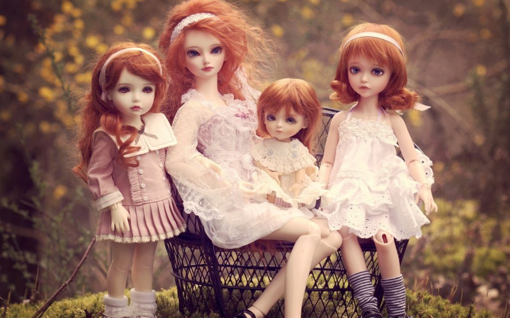 beautiful-dolls-picture-PIC-MCH044797-1024x640 Wallpaper Of Dolls 16+