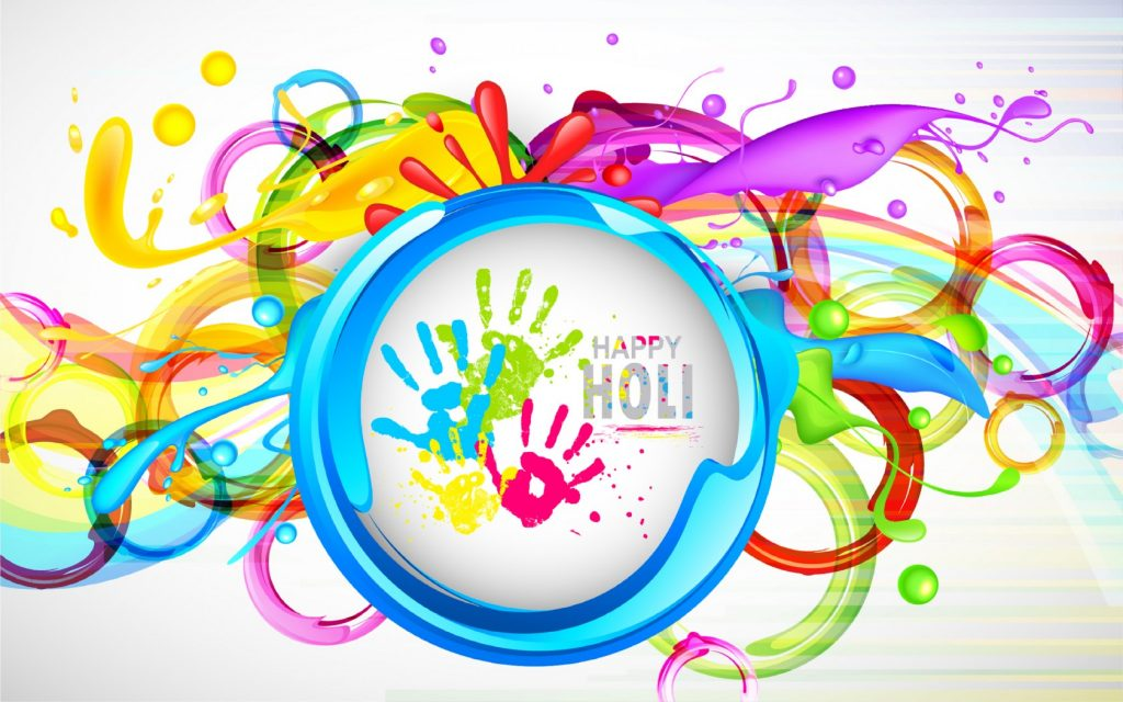 beautiful-happy-holi-clipart-PIC-MCH044873-1024x640 Holi Wallpaper For Mobile 28+