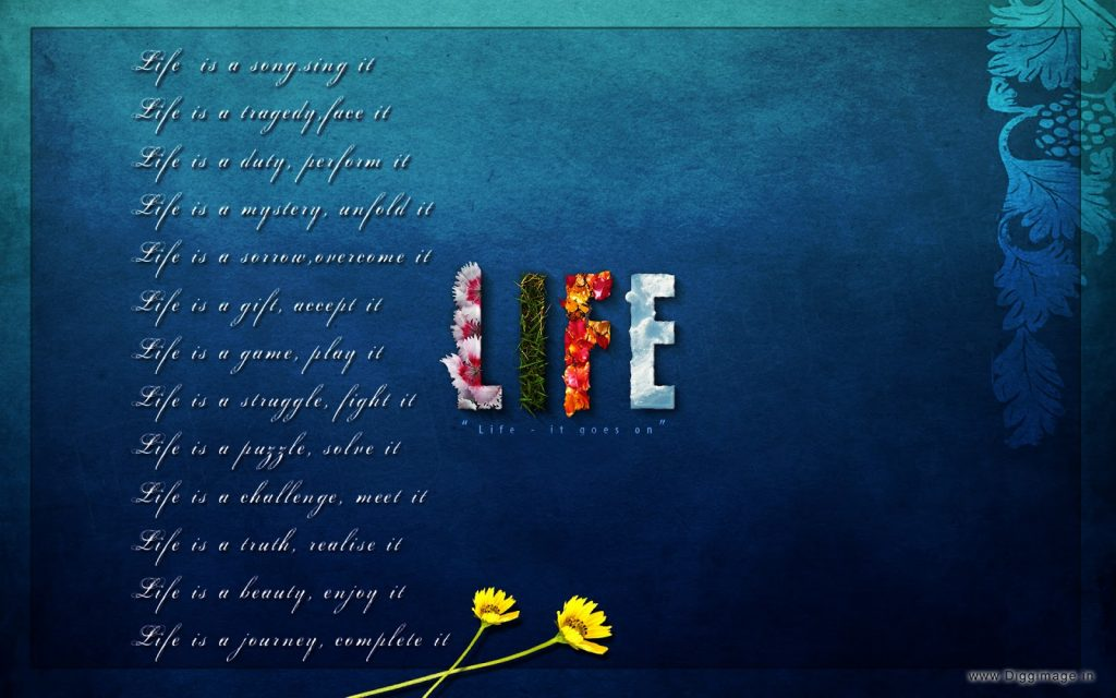beautiful-wallpapers-with-quotes-PIC-MCH045230-1024x640 Love Pictures Wallpapers With Quotes 45+