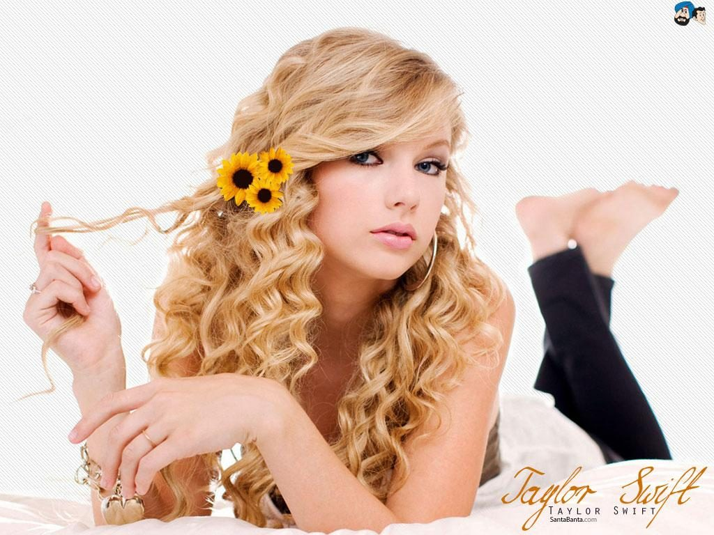 bedcafbebcaee-PIC-MCH019477-1024x768 Taylor Swift Wallpapers 1989 41+