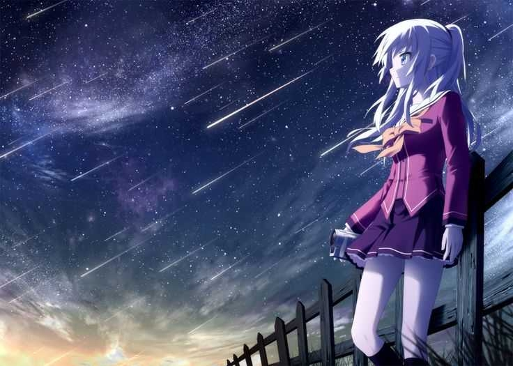 best-anime-wallpaper-download-ideas-on-pinterest-blue-galaxy-on-anime-wallpaper-hd-x-PIC-MCH045613 2560x1440 Hd Anime Wallpaper 43+