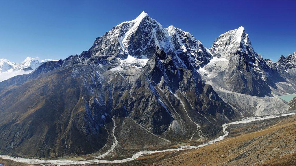 best-himalayas-wallpaper-x-for-pc-PIC-MCH032541-1024x576 Everest Wallpaper Iphone 25+