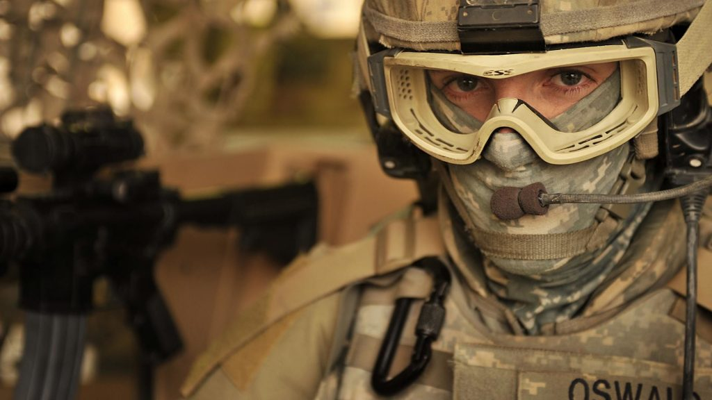 best-us-army-iphone-wallpaper-x-samsung-PIC-MCH027174-1024x576 Free Wallpaper Us Army 27+