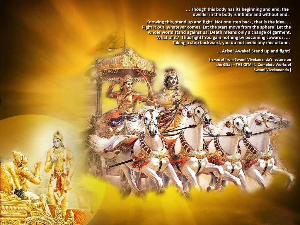 bhagavad-gita-wallpaper-PIC-MCH03318-1024x768 Geeta Updesh Hd Wallpaper 20+