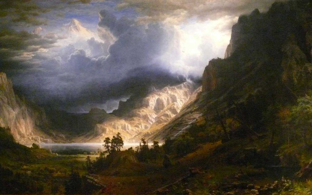 bierstadt-PIC-MCH046429-1024x640 Artistic Wallpapers For Laptop 39+