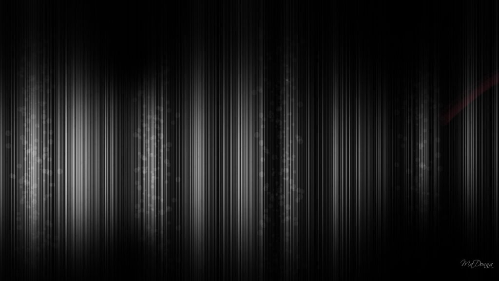 black-abstract-image-wallpaper-PIC-MCH046919-1024x576 Wallpaper Abstract Black 49+