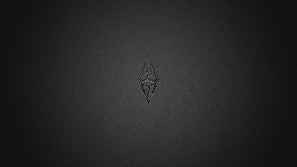 black-pattern-background-tumblr-PIC-MCH037559-1024x576 Skyrim Logo Wallpaper 1920x1080 32+