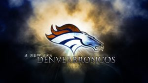Nfl Broncos Wallpaper Hd 38+