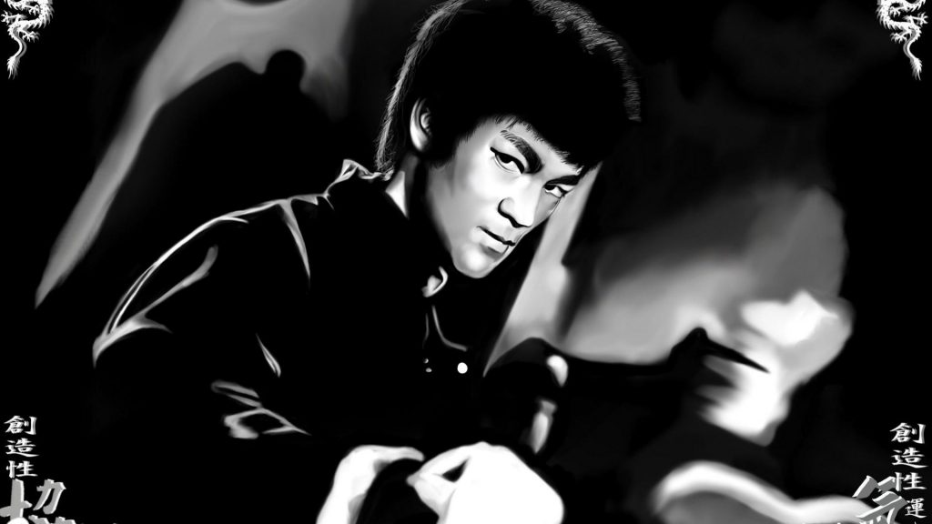 bruce-lee-the-legend-chinese-martial-arts-desktop-PIC-MCH049782-1024x576 Bruce Lee Iphone 4 Wallpaper 20+