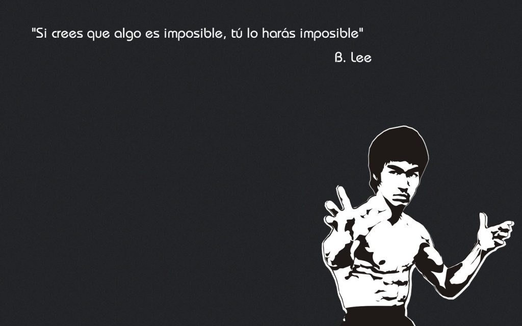 bruce-lee-wallpaper-PIC-MCH017913-1024x640 Bruce Lee Quotes Iphone Wallpaper 32+