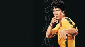 Bruce Lee Wallpaper Iphone 5 15+