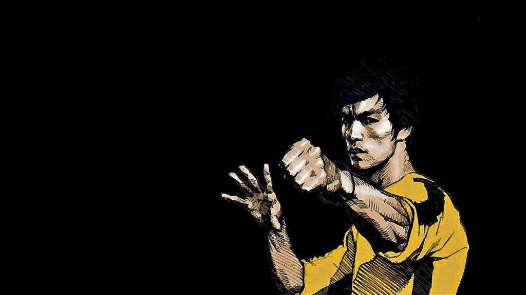 bruce-lee-wallpapers-photo-On-wallpaper-hd-PIC-MCH049799-1024x576 Bruce Lee Quotes Iphone Wallpaper 32+