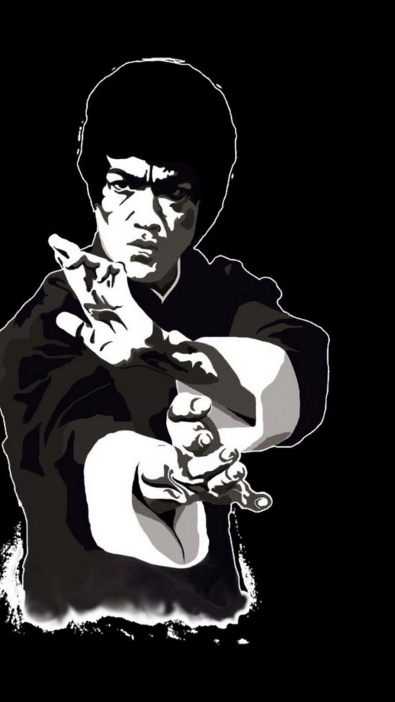 bruce-lee-wallpapers-x-for-android-PIC-MCH036793-576x1024 Bruce Lee Wallpaper Iphone 5 15+